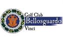 Picture of Golf Club Bellosguardo Vinci