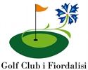 Picture of Golf Club I Fiordalisi