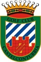 Picture of Golf Club Castelconturbia