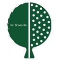 Immagine di Golf Club Le Fronde