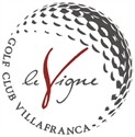 Picture of Golf Villafranca Le Vigne