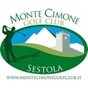 Picture of Monte Cimone Golf Club
