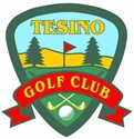 Immagine di Tesino Golf Club