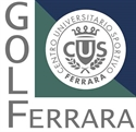 Picture of Golf Club Cus Ferrara