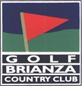 Immagine di Brianza Golf Country Club