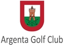 Picture of Argenta Golf Club