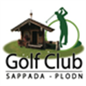 Picture of Golf Club Sappada