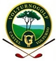 Immagine di Volturno Golf Club
