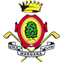 Picture of Golf Club Margara