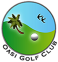 Immagine di Oasi Golf Club
