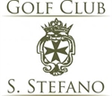 Picture of Golf Club Santo Stefano