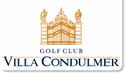 Immagine di Golf Club Villa Condulmer
