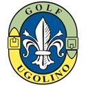 Picture of Circolo Golf Ugolino