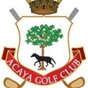 Picture of Acaya Golf