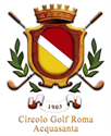 Picture of Golf Roma Acquasanta