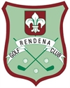 Picture of Golf Club Rendena