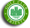 Immagine di Golf Club Trieste