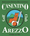 Immagine di Casentino Golf Club