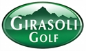 Picture of Golf Club I Girasoli