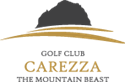 Immagine di Golf Club Carezza