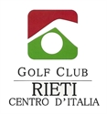 Picture of Golf Club Rieti
