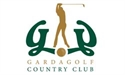 Picture of Garda Golf