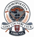Bild von Cosmopolitan Golf & Country Club