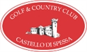 Picture of Golf Castello di Spessa