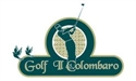 Picture of Il Colombaro Golf