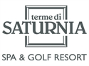 Picture of Terme di Saturnia Golf