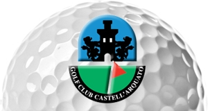 Immagine di Golf Club Castell'arquato