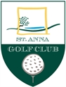 Picture of Golf Club St. Anna