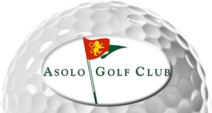 Immagine di Asolo Golf Club