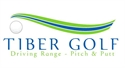 Picture of Tiber Golf