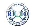 Immagine di Riolo Golf & Country Club