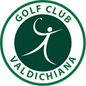 Immagine di Golf Club Valdichiana