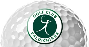 Picture of Golf Club Valdichiana