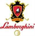 Immagine di Golf Club Lamborghini