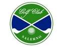 Immagine di Golf Club Salerno