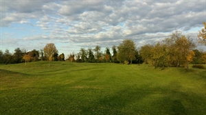 Picture of Imola Golf Zolino