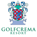 Immagine di Golf Crema Resort