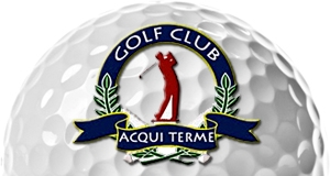 Picture of Acqui Terme Golf