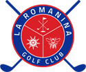 Immagine di Golf Club La Romanina
