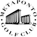 Immagine di Golf Club Metaponto