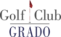 Immagine di Golf Club Grado