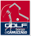 Picture of Golf borgo di Camuzzago