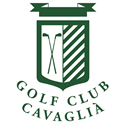 Immagine di Golf Club Cavaglià