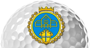 Picture of Modena Golf
