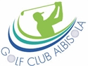 Immagine di Golf Club Albisola