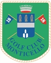 Immagine di Golf Club Monticello